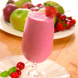 healthy frozen fruit smoothie recipe is eating only fruits and vegetables healthy